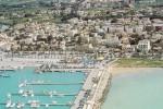 Scoli delle acque piovane collegati alle fogne, altri 5 casi ad Agrigento