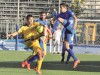 Il Siracusa si fa in tre... per vincere il derby contro la Sicula Leonzio