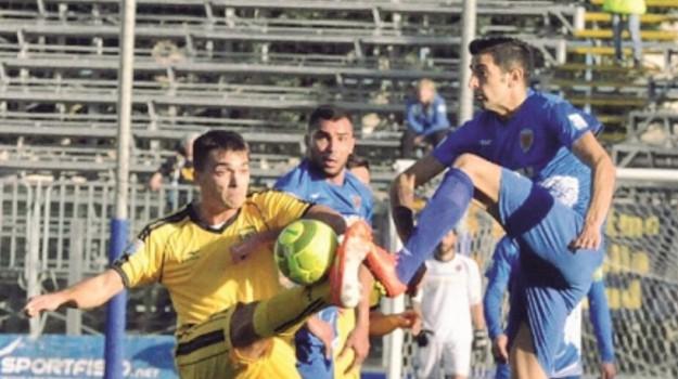 siracusa calcio, Paolo Bianco, Siracusa, Sport