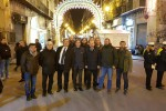 "Al via il ""Palermo Street Food Fest"" - Video"