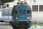 Raccoglie lumache vicino ai binari, travolto dal treno a Catenanuova si salva