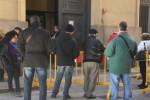 Tasse, code e disagi negli uffici tributi di Palermo – Video