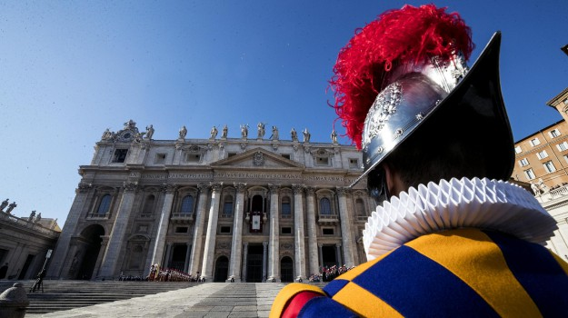 FEMEN, femministe, presepe vaticano, Sicilia, Cronaca