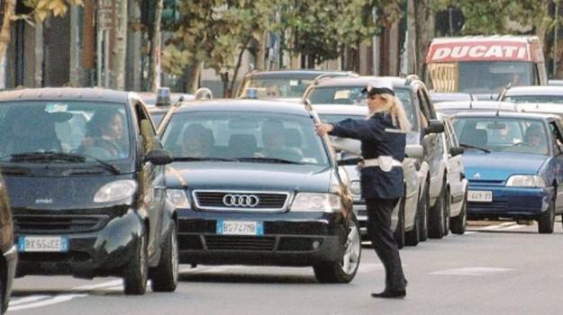incidente catania, Catania, Cronaca