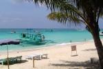 Le 25 spiagge più belle del mondo secondo Tripadvisor