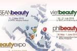 Cosmesi, non solo la Corea, ora Italia detta i trend beauty