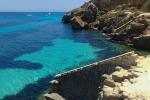 """Nessuna speranza per la base navale di Favignana: """"Non si può evitare la soppressione"""""""