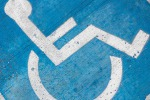 In Italia 4,5 mln di disabili,pochi servizi e integrazione