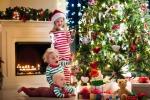 """Natale, Codacons: """"La spesa per i doni aumenta del 2,5% grazie al black friday"""""""