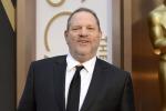 Violenza sessuale e molestie, Weinstein pronto a consegnarsi alla polizia