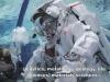 Il dietro le quinte della missione di AstroPaolo