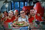 Martina, Arte Pizzaiuoli napoletani è patrimonio Unesco
