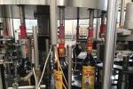 Coca-Cola, accordo con Amaro Lucano per distribuzione