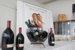 Da Montepulciano parte modello di sostenibilità vino Nobile