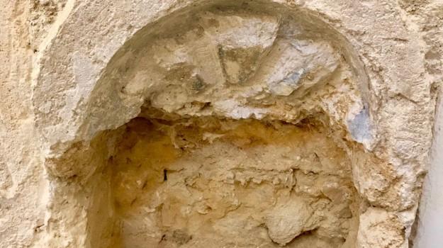 acquasantiera castelvetrano, Trapani, Cultura