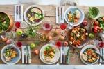 Diabete, così la dieta aiuta a prevenirlo e curarlo
