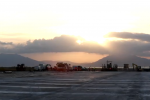 Aeroporto di Palermo, inaugurate due nuove piste - Video