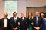Dimora di re e vip, compie 120 anni il Grande Hotel Savoia a Genova