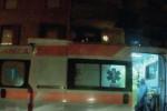 """""""Ambulanza della morte"""" a Biancavilla, 3 omicidi per offrire i servizi funebri. Si indaga su 50 casi"""