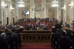 Elezione di Micciché, Ars nel caos Il Pd ancora senza capogruppo Niente intesa sui vicepresidenti