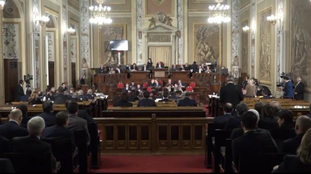 ars, commissioni speciali, Palazzo dei Normanni, Sicilia, Politica