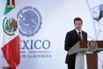 Ue: Malmstroem, molto vicini accordi con Mercosur e Messico