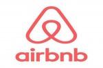 Tassa di soggiorno, dall'accordo Airbnb-Comune di Palermo gettito di 200 mila euro