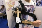 Dalla cecita' all'autismo, l'hi tech aiuta i disabili