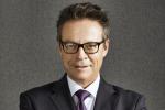 Michael-Julius Renz nuovo amministratore delegato Audi Sport
