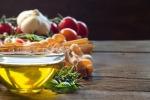 Dieta Mediterranea 'alleata' per prevenire il tumore del pancreas