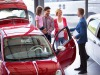 Aumenta linteresse per lacquisto di auto a inizio 2019