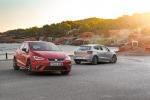 Seat, due nuovi motori per la quinta generazione di Ibiza