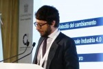 Imprese autoriparazione preoccupate norme Ue omologazione