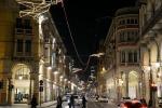 Torino accende le sue Luci d'Artista