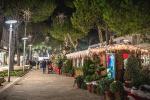Apre Villaggio Natale a Milano Marittima
