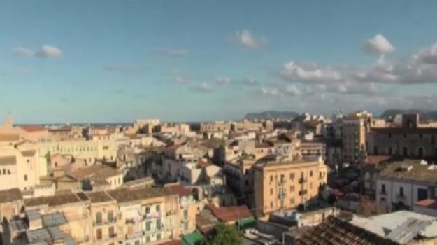 """Palermo, la """"nuova vita"""" di Ballarò"""