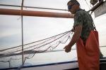 Corte Ue, 'valido l'accordo di pesca Ue-Marocco'