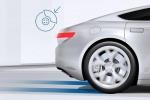 Soluzione Bosch elimina polveri sottili generate dai freni