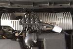 Ibrida e a gas, doppio vantaggio per ambiente e portafogli