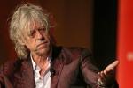 Bob Geldof chiude Forum Bcfn, impegno per salvare il pianeta