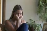 Violenza on line contro le donne, 6 cose da sapere