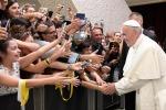 Natale: dal Piemonte vino Dolcetto al Papa