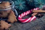 Cannella, 'la spezia del Natale' e' un'arma contro grassi e zuccheri
