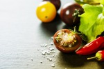 Dieta vegana in versione Mediterranea, prime linee guida