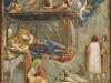 Larte racconta la Natività. Natale alla scoperta di 10 capolavori in Italia e nel mondo