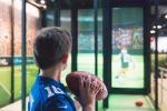 Mondo Nfl, a Times Square apre attrazione permanente football