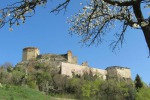 'Romagna Toscana', vacanze in 15 comuni