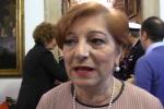 A Palermo parte l'osservatorio per la tutela del diritto allo studio - Video