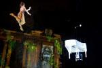 Grandi artisti, acrobati e cabaret Il Capodanno nelle piazze siciliane Ecco la mappa città per città