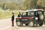 Spaccio autorizzato dalla famiglia mafiosa di Pietraperzia: otto arresti